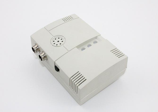 烟温可燃气体复合型探测器